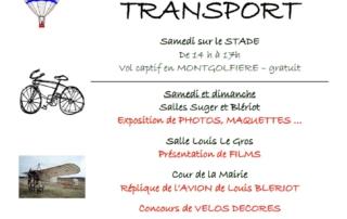 Expo-transports-2017