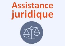 municipalité-Assistance juridique