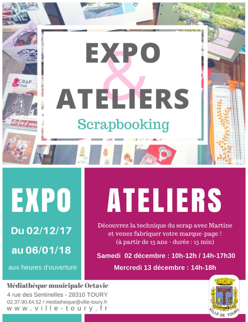 Expo-scrap-déc_2017