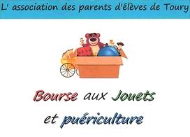 evenementiel-Bourse_aux-jouets_2017
