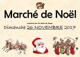 evenementiel-Marché de Noël-2017