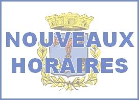 municipalité-nouveaux_horaires_2018