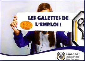 evenementiel_Galette-emploi-2018