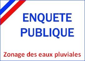 municipalité-enquête-publique2018