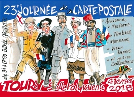 evenementiel-ACTE-février2018
