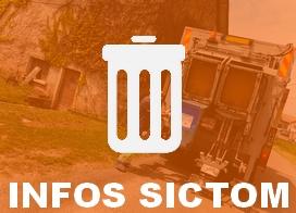 municipalité-infos sictom