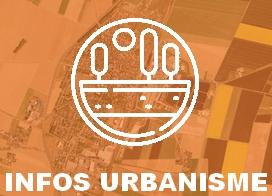 infos-urbanisme