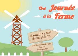 evenementiel-journée_à_la_ferme_mai2018