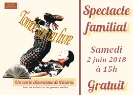 mediat-spectacle2018
