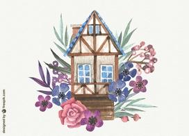 municipalite-concours_maisons_fleuries_2018