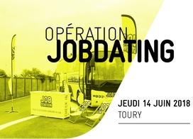 municipalité-bus-de-l_emploi-2018