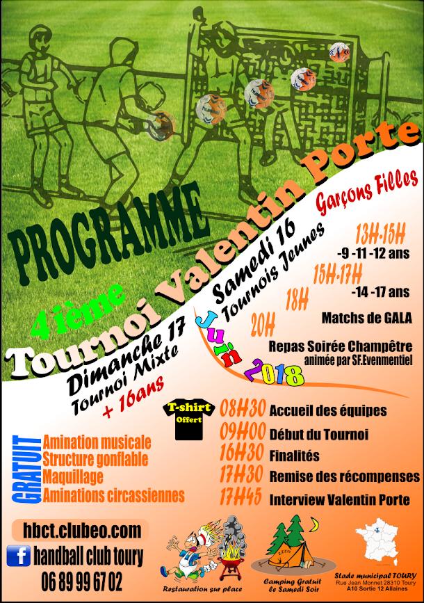 Tournoi-Valentin-Porte-2018-programme_général
