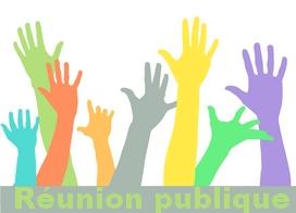 municipalité-réunion publique2