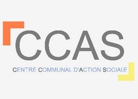 CCAS-miniat