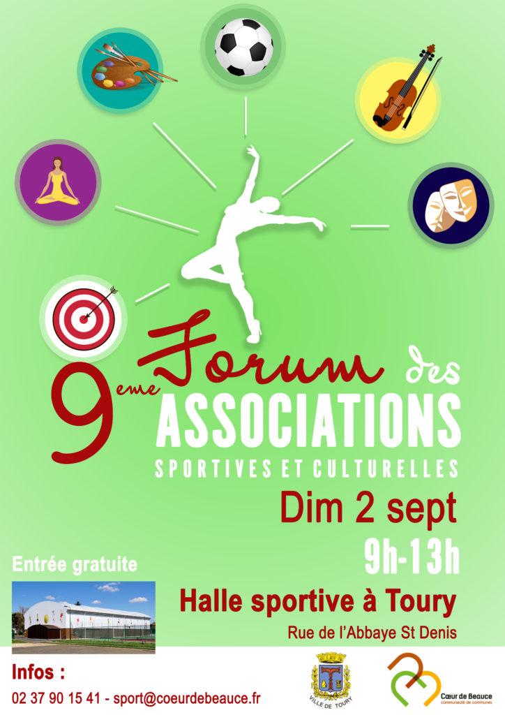 Forum-associations-2018