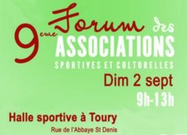 evenementiel-forum-assoc-2018