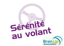 municipalité-ccas-serenite_au_volant