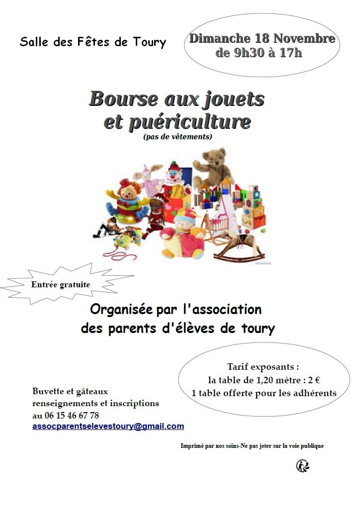 Bourse_aux-jouets_2018
