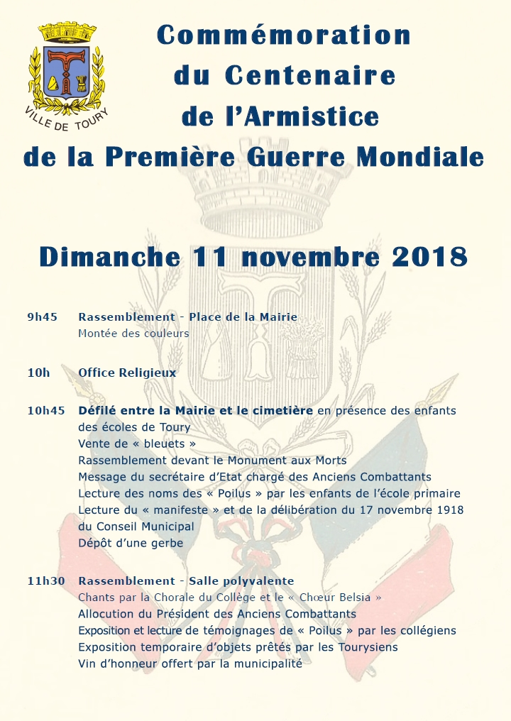 Commémoration-armistice-11nov2018
