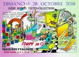 evenementiel-ACTE-octobre2018