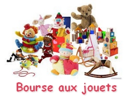 evenementiel-Bourse_aux-jouets_2018