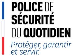 municipalité-PSQ