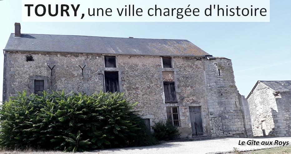 Histoire-de-Toury-2018