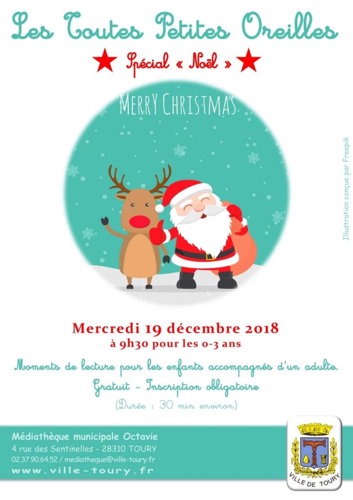 TPO-Noël