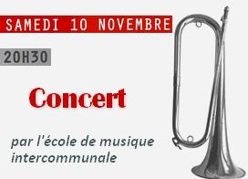 evenementiel-concert_armistice