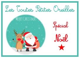 mediat-TPO-Noël