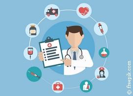 municipalité-recherche_médecins