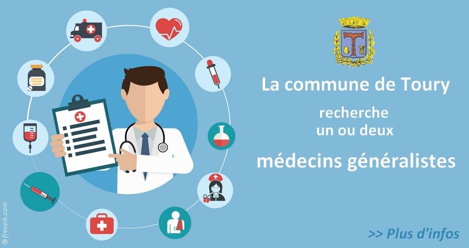 recherche-médecins_2018