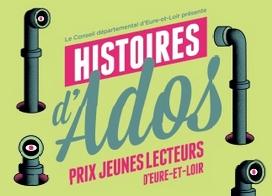mediat-histoires-dados-2019