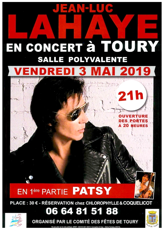 Comité_des_fêtes-Concert_Lahaye_2019