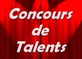 evenementiel-concours_de_talents_2019