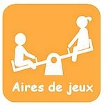 Bouton_Aires de jeux150