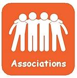 Bouton_Associations150