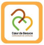 Bouton_CCCB150