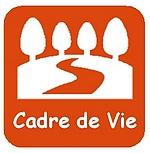Bouton_Cadre de vie150