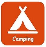Bouton_Camping150
