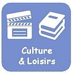 Bouton_Culture et Loisirs150