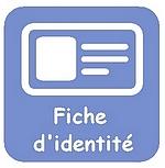 Bouton_Fiche d'identité150
