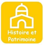 Bouton_Histoire et Patrimoine150