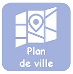 Bouton_Plan de ville150