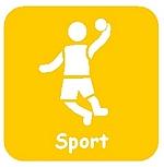 Bouton_Sport150