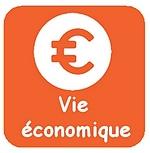 Bouton_Vie économique150