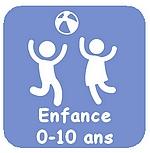 Bouton_enfance150