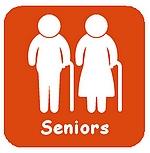 Bouton_seniors150