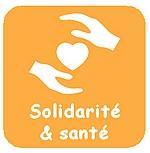 Bouton_solidarité et santé150