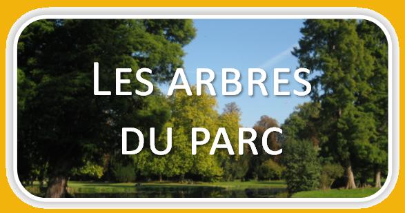 Miniat-arbres_du_parc